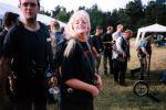 Taufe » 1998 » 01