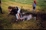 Taufe » 1998 » 24