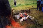 Taufe » 1998 » 27