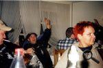 Kohltour » 2001 » 07