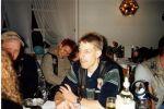 Kohltour » 2001 » 11