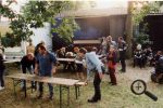 Sommerparty » 2001 » 18