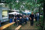 Sommerparty » 2002 » 35