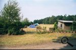 Sommerparty » 2002 » 46