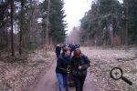 Kohltour » 2006 » 18