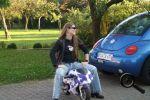 2006 » Meyer » 30 » 04