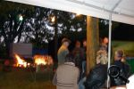 Sommerparty » 2010 » Ralf » Do » 03