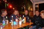 Sommerparty » 2010 » Ralf » Do » 24