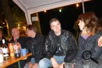 Sommerparty » 2010 » Ralf » Do » 26