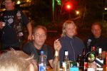 Sommerparty » 2010 » Ralf » Do » 27
