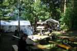 Sommerparty » 2010 » Ralf » Sa » 03