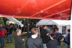 Sommerparty » 2010 » Ralf » Sa » 06