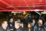 Sommerparty » 2010 » Ralf » Sa » 13