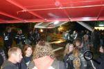 Sommerparty » 2010 » Ralf » Sa » 17