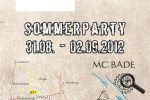 Einladung » Sommerparty » 2012 » Seite » 2