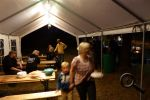 Sommerparty » 2014 » Donnerstag » 006
