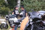 Sommerparty » 2014 » Freitag » 008