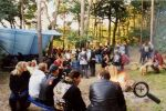 Sommerparty » 2001 » 23