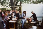 Sommerparty » 2001 » 24