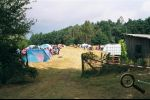 Sommerparty » 2002 » 39