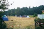 Sommerparty » 2002 » 43