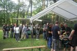 Sommerparty » 2011 » Wülle » 05