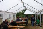 Sommerparty » 2012 » Samstag » Ralf » 05