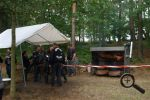 Sommerparty » 2012 » Samstag » Ralf » 08