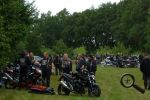 Sommerparty » 2012 » Samstag » Ralf » 11