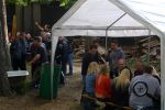 Sommerparty » 2012 » Samstag » Ralf » 18