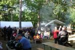 Sommerparty » 2012 » Samstag » Ralf » 25