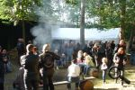 Sommerparty » 2012 » Samstag » Ralf » 26