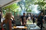 Sommerparty » 2012 » Samstag » Ralf » 29