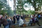 Sommerparty » 2012 » Samstag » Ralf » 31