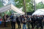 Sommerparty » 2012 » Samstag » Ralf » 32