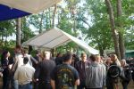 Sommerparty » 2012 » Samstag » Ralf » 33