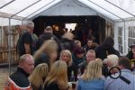 Sommerparty » 2012 » Samstag » Ralf » 36