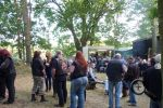 Sommerparty » 2012 » Samstag » Ralf » 37