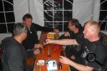 Sommerparty » Donnerstag » Wülle » 2012 » 29