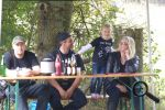 Sommerparty » 2014 » Samstag » 001