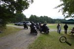 Sommerparty » 2014 » Samstag » 009