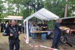 Sommerparty » 2014 » Samstag » 017