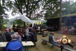 Sommerparty » 2014 » Samstag » 023
