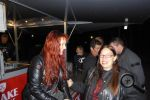 Sommerparty » 2014 » Samstag » 050