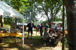 Sommerparty » 2015 » 035