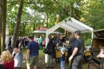 Sommerparty » 2015 » 049