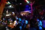Sommerparty » 2015 » 064